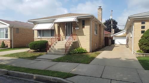 2946 N Nora, Chicago, IL 60634