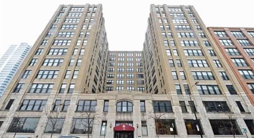 728 W Jackson Unit 721, Chicago, IL 60661 West Loop