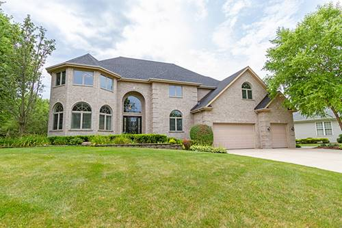 3280 Oak Knoll, Carpentersville, IL 60110