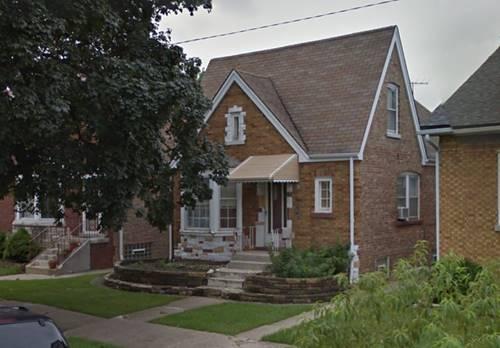 2842 N Neva, Chicago, IL 60634