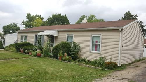 435 Garland, Romeoville, IL 60446