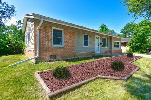 535 Cedar, Elk Grove Village, IL 60007
