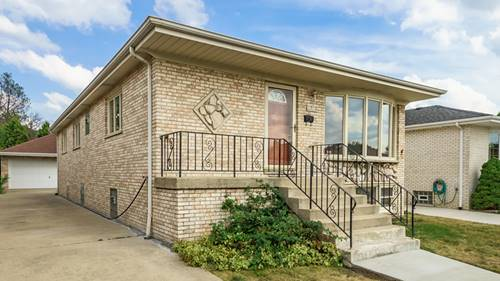 3737 N Normandy, Chicago, IL 60634