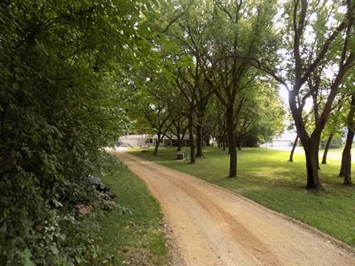 8204 S Hill, Marengo, IL 60152
