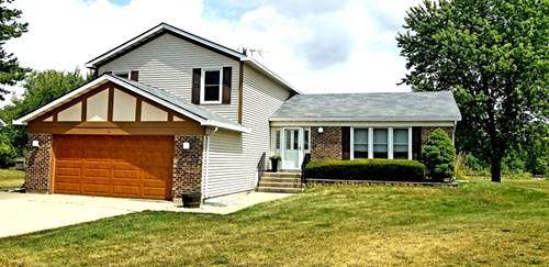 10 Hale, Glendale Heights, IL 60139