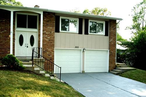 311 Charlestown, Bolingbrook, IL 60440