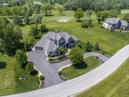 7085 Longmoor, Lakewood, IL 60014