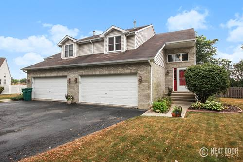 1312 Riverview, Joliet, IL 60431