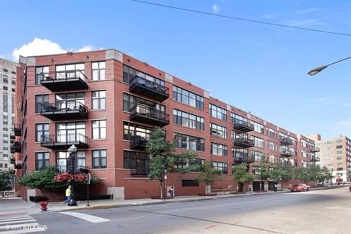 333 W Hubbard Unit 5E, Chicago, IL 60654 River North