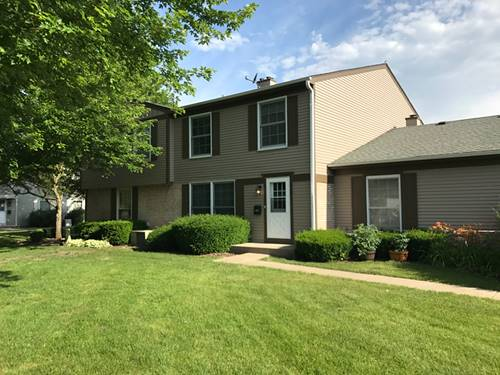 1124 Bunker Hill Unit C, Wheaton, IL 60189