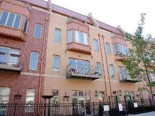 1933 S State Unit 3, Chicago, IL 60616