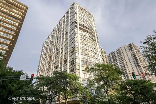 5757 N Sheridan Unit 10G, Chicago, IL 60660 Edgewater