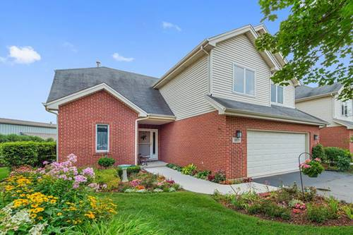 6611 Natasha, Countryside, IL 60525