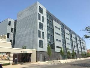 2211 N Milwaukee Unit 623, Chicago, IL 60647 Logan Square