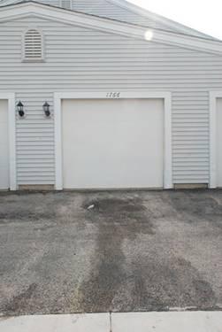 1766 Queensbury, Hoffman Estates, IL 60169