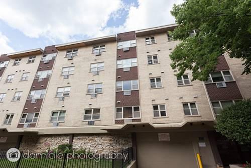 420 W Aldine Unit 204, Chicago, IL 60657 Lakeview