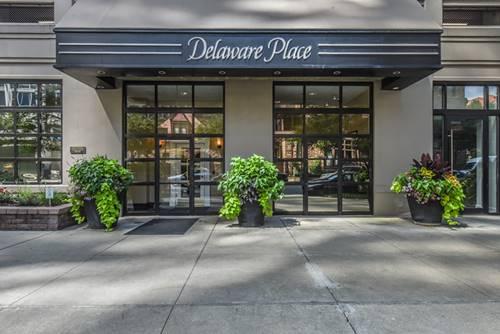 33 W Delaware Unit 9E, Chicago, IL 60610 Gold Coast