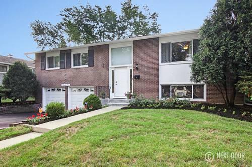 6801 Roberts, Woodridge, IL 60517