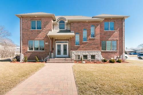 7720 Davis, Morton Grove, IL 60053
