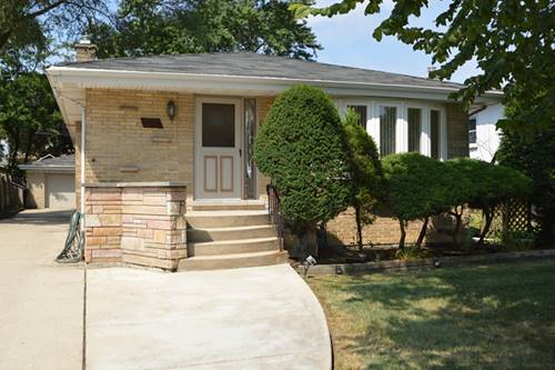 920 Cromwell, Westchester, IL 60154