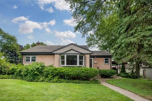 547 N Ridge, Lombard, IL 60148