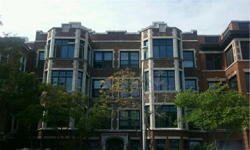 7712 N Eastlake Unit 2, Chicago, IL 60626