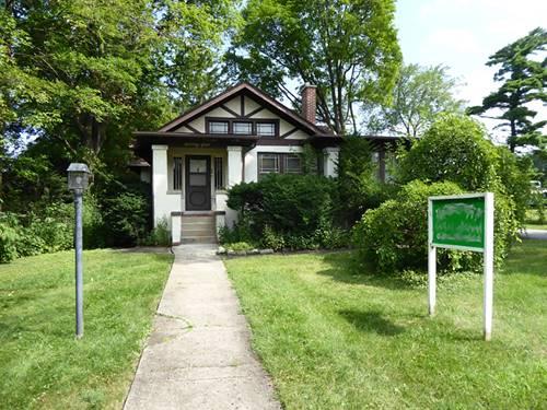 24 E Hickory, Lombard, IL 60148