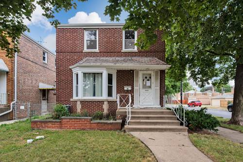 3600 S 58th, Cicero, IL 60804