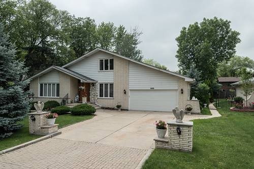 10028 S 86th, Palos Hills, IL 60465