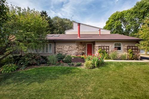 56 Birchwood, Deerfield, IL 60015