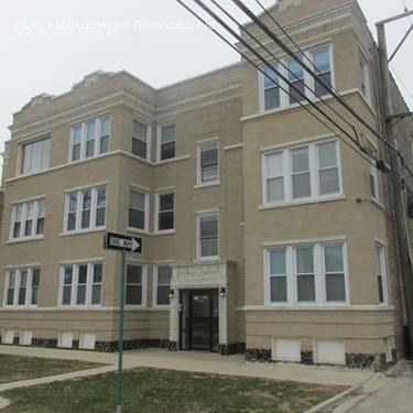 306 Madison Unit 2E, Oak Park, IL 60302