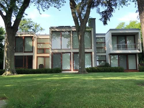 513 Sheridan, Kenilworth, IL 60043