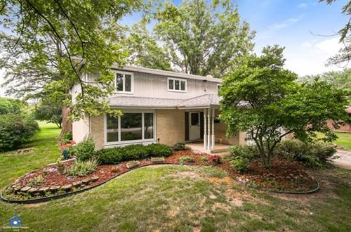 20825 Brookwood, Olympia Fields, IL 60461