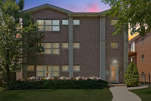 2738 N 74th Unit 1, Elmwood Park, IL 60707
