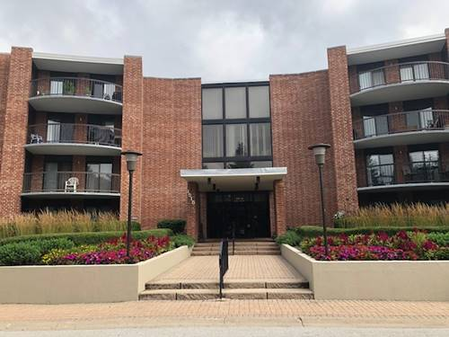 1515 E Central Unit 360B, Arlington Heights, IL 60005