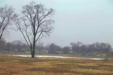 17822 Oak Park, Tinley Park, IL 60477
