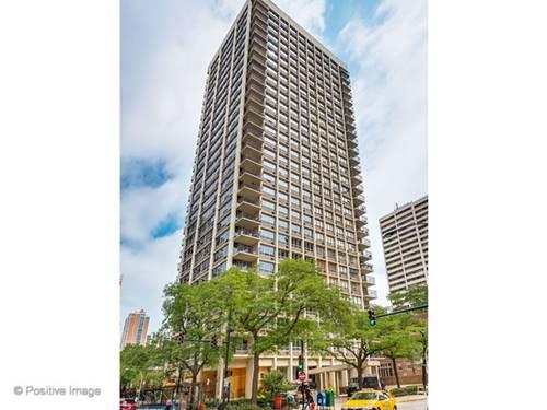 88 W Schiller Unit 1509L, Chicago, IL 60610 Gold Coast