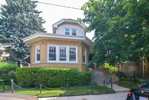 1231 W Lill, Chicago, IL 60614 West Lincoln Park