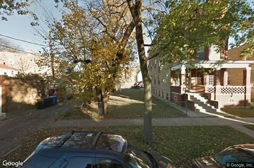 2541 N Kildare, Chicago, IL 60639