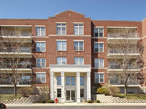 715 Astor Unit 301, Wheeling, IL 60090