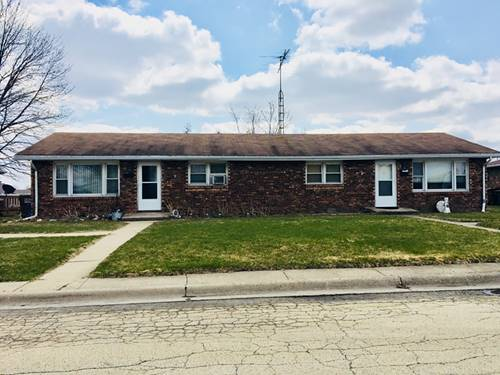 162 Birch, Manteno, IL 60950