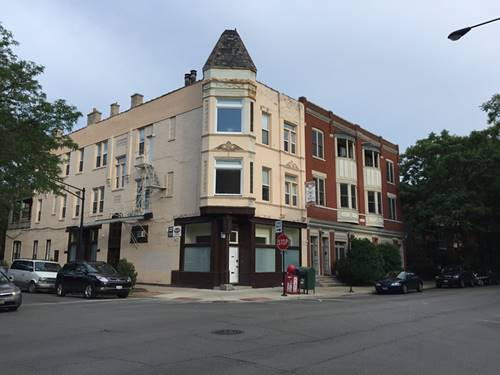 1155 W Dickens Unit 3W, Chicago, IL 60614 West Lincoln Park