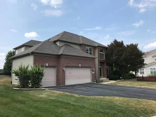 402 Kent, Oswego, IL 60543