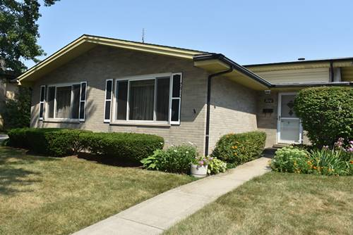 7810 Davis, Morton Grove, IL 60053
