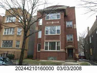 7030 S Chappel Unit 3, Chicago, IL 60649