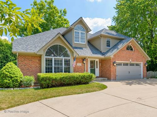 5937 Boundary, Downers Grove, IL 60516