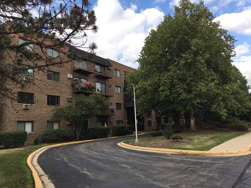 235 N Mill Unit 415B, Addison, IL 60101