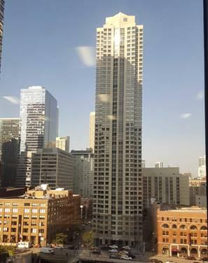 440 N Wabash Unit 1109, Chicago, IL 60611 River North