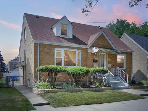 6609 W Henderson, Chicago, IL 60634