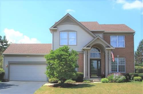 406 Hampton, Lake Villa, IL 60046